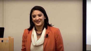 Sabrina Karim