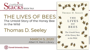 The Lives of Bees book cover