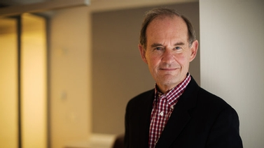 David Boies: Litigation as a Tool of Social Change