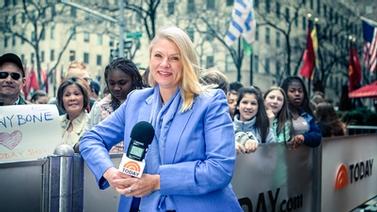 Jessica Ettinger Gottesman