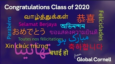 congratulations in many languages