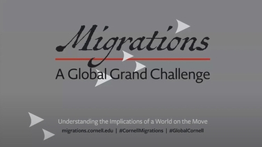 migrations title slide
