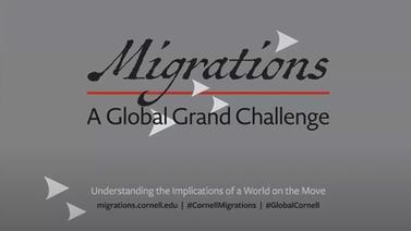 migrations title slide