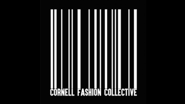 2016 Cornell Fashion Collective runway show