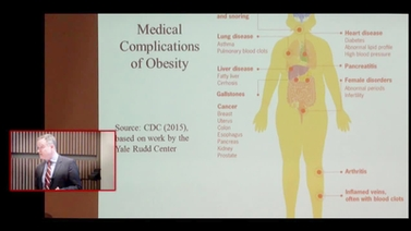 John Cawley: Exploring the Economics of Obesity