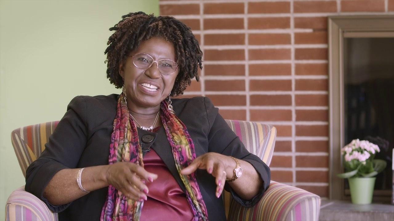N'Dri Assié-Lumumba