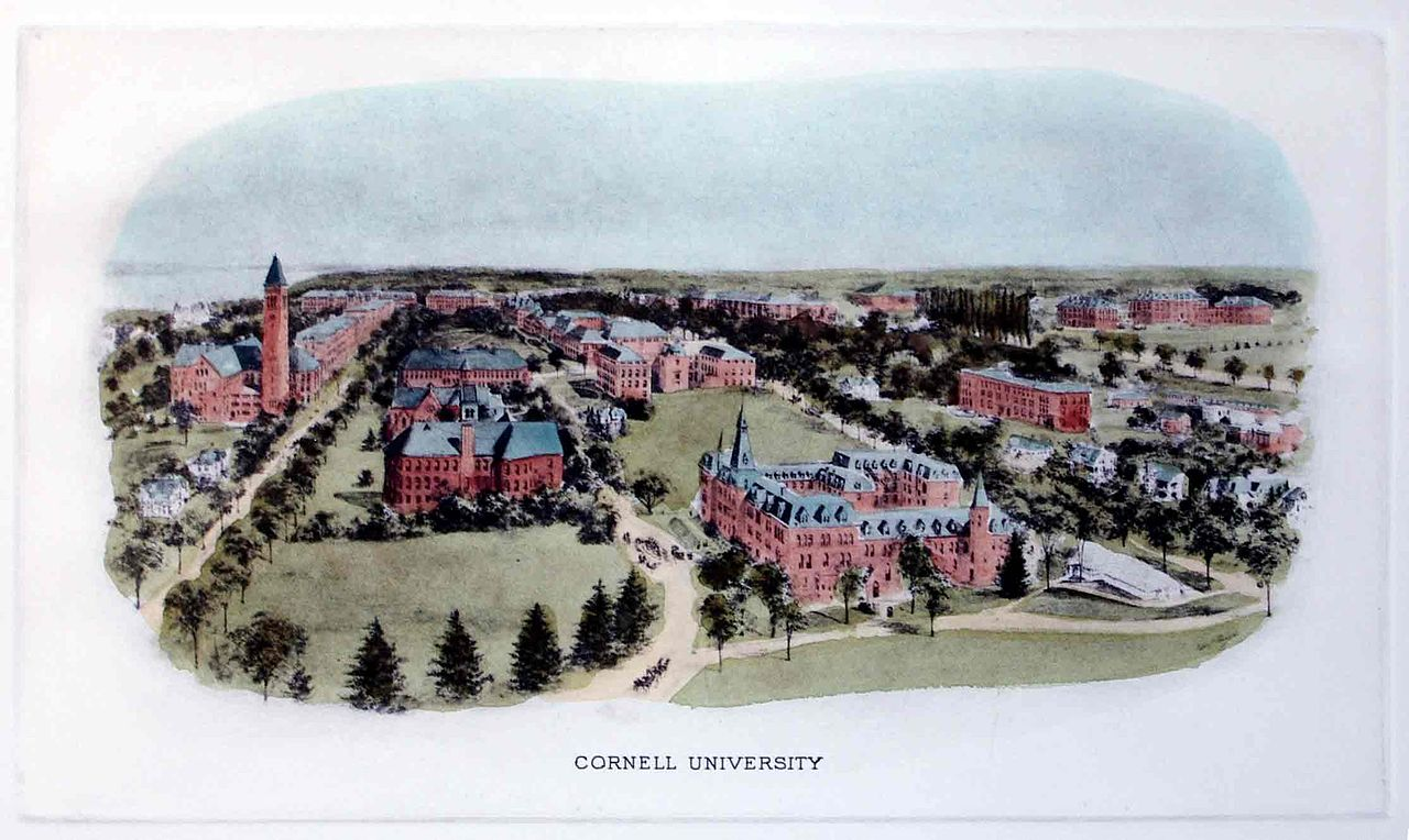 timelines years of cornell university cornell s first 150 years